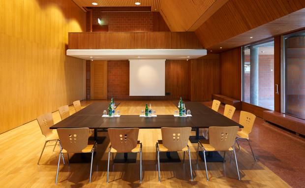 Parkhotel Wallberg - Volketswiler Saal